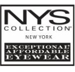 Franchise NYS COLLECTION