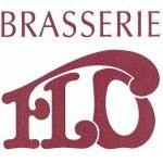 Franchise BRASSERIE FLO