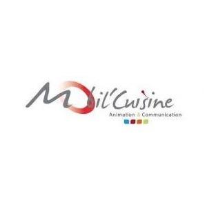 Franchise Mobil'Cuisine