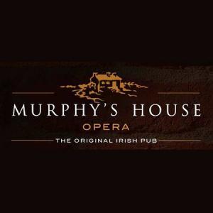Franchise MURPHY S HOUSE