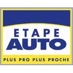 Franchise ETAPE AUTO