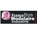 Franchise France Bois Modulaire