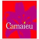 Franchise CAMAIEU FEMME