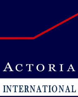 Franchise Actoria International