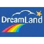 Franchise DreamLand