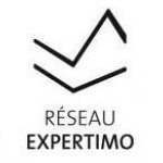 Franchise RESEAU EXPERTIMO