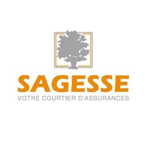 Franchise Sagesse