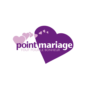 Franchise POINT MARIAGE