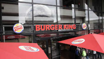 la franchise burger king annonce une nouvelle ouverture lille france. Black Bedroom Furniture Sets. Home Design Ideas