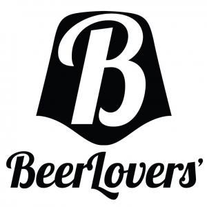 Franchise BEER LOVERS