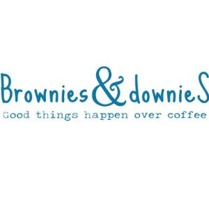 Franchise Brownies & downieS