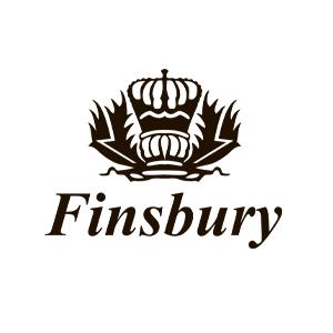 Franchise FINSBURY