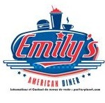 Franchise Emily's