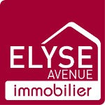 Franchise ELYSE AVENUE