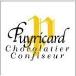 Franchise CHOCOLATERIE PUYRICARD