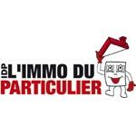 Franchise L'IMMO DU PARTICULIER (IDP)