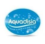 Franchise Aquadisia