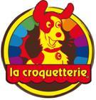 Franchise CROQUETTERIE (LA) NUTROLOGIE ANIMALIERE