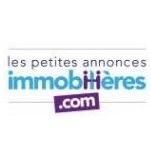 Franchise Les petites annonces immobilières.com