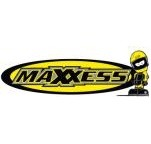 Franchise MAXXESS