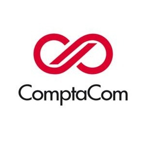 Franchise ComptaCom
