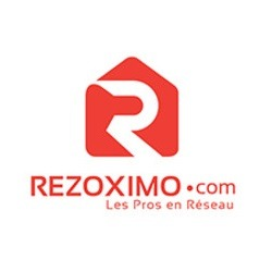 Franchise REZOXIMO