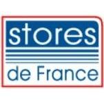 Franchise STORES DE France