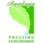 Franchise LAV'PRO PRESSING AQUALOGIA