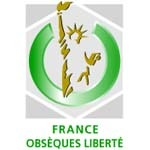 Franchise FRANCE OBSEQUES