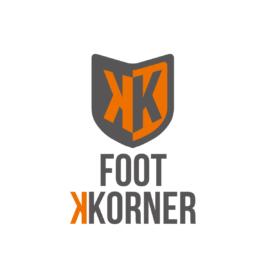 Franchise FOOT CORNER