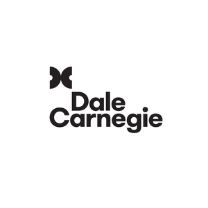 Franchise DALE CARNEGIE TRAINING
