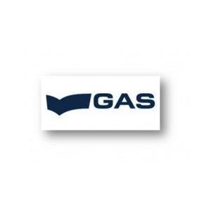 Franchise GAS JEANS