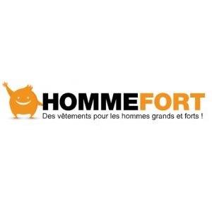 Franchise HOMMEFORT