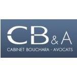 Vanessa Bouchara – Cabinet Bouchara Avocats Paris