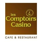 Franchise Les Comptoirs Restaurants