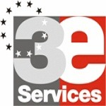 Franchise 3E SERVICES