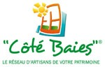 Franchise COTE BAIES