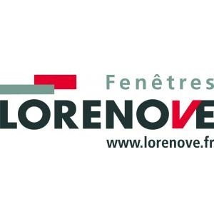 Franchise LORENOVE
