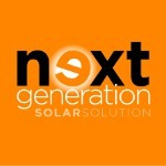 Franchise NEXT GENERATION SOLAR SOLUTION