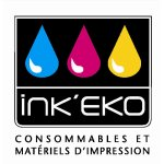 Franchise INK'EKO (INKEKO)