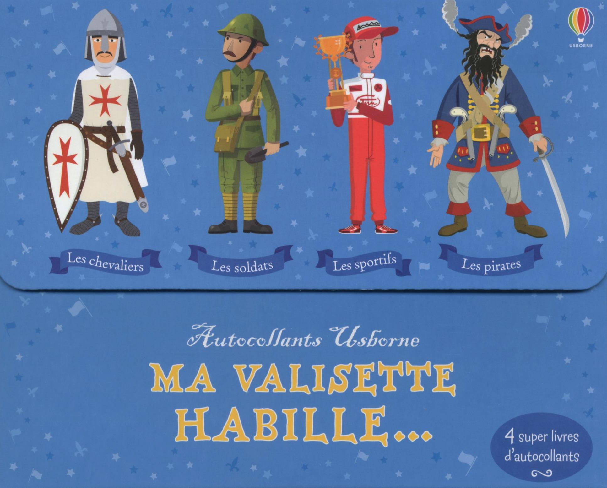 Brves de la franchise Bureau Valle France