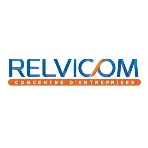 Franchise RELVICOM