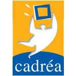 Franchise CADREA