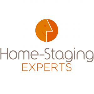 Franchise Home-Staging Experts