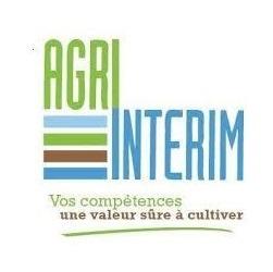 Franchise AGRI INTERIM