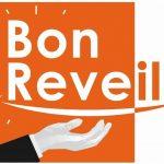 Franchise BON REVEIL