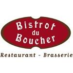 Franchise BISTROT DU BOUCHER (LE)
