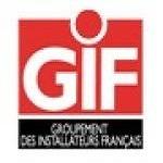 Franchise GIF