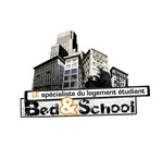 Franchise BED AND SCHOOL