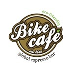 Franchise BIKE CAFE